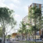Luz verde de nuevo al proyecto Madrid Nuevo Norte