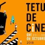 Tetuán estrena un ciclo de cine con homenaje a Aurora Bautista