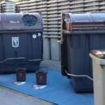La recogida selectiva de basura ya está en todo Madrid menos Centro