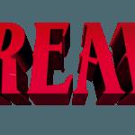 Los 'freaks' llegan para asaltar la noche madrileña