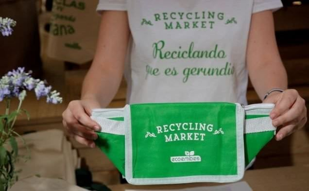 RecyclingMarketEcoembes