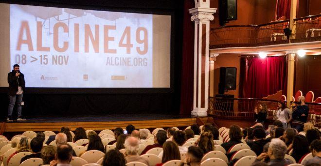 alcine 2019 sala cine