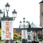 Todos ALCINE en Alcalá de Henares