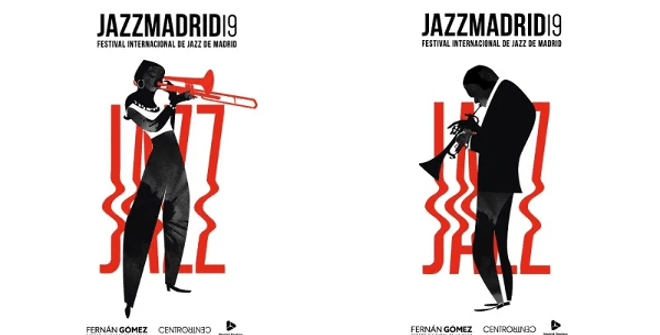 jazz madrid 19