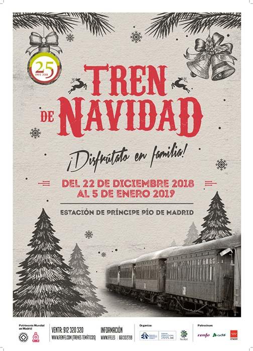 Cartel-Tren-de-Navidad-2018-1