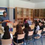 Nuevos institutos en Torrejón de Ardoz y Las Rejas (San Blas-Canillejas) para 2019