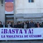 Una vecina de Usera, víctima número 8 de violencia de género en Madrid