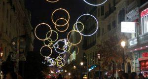 actividades navidad luces