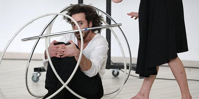 teatro circo price Territorio circo talleres