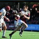 El Alcobendas Rugby llega a la final de la Copa del Rey