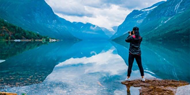 Premios IATI 2019 Viajes Bloguers e influencers Fitur