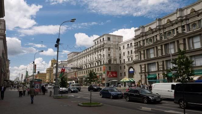 ciudades 2019 minsk bielorrusia