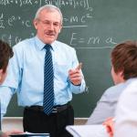 Más plazas de maestros para los colegios públicos de la región