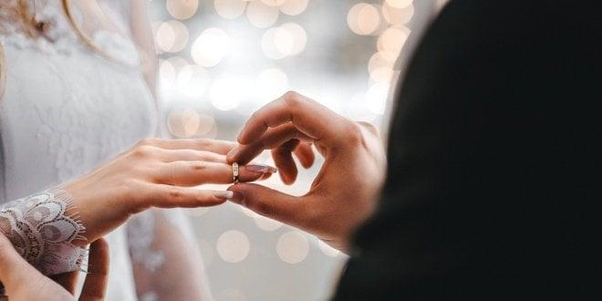 bodas anillos