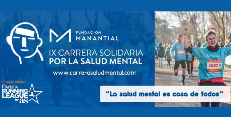 carrera_solidaria_por_la_salud_mental