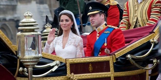 duques windsor bodas de famosos