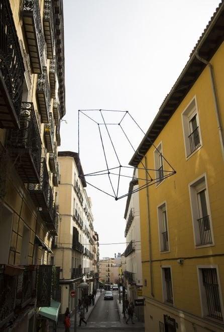 urbanity calle hortaleza