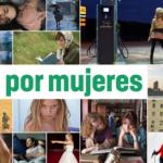 Festival de Cine por mujeres, visibilidad para la igualdad