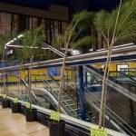 Metro de Madrid apuesta por el medio ambiente