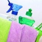 La mejor empresa de limpieza en la Comunidad de Madrid