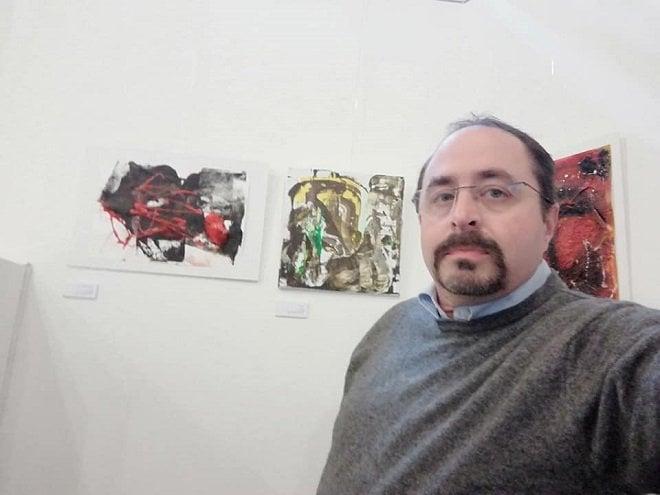 Gaetano del Borrello