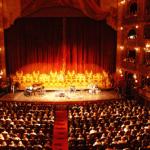 La Semana del Teatro vuelve a Lavapiés