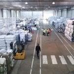 El reciclaje de artículos textiles, obligatorio a partir del 31 de diciembre