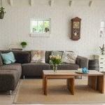 Los mejores servicios a domicilio para mantener el hogar al día