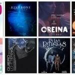 El mejor cine independiente español, en la Sala Berlanga
