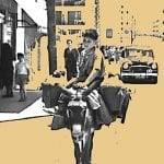 Finaliza la XX edición de Vallecas Calle del Libro