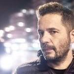 La gira 'UNO' de Daniel Drexler llega a Madrid