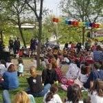 El Festival de títeres TitiriVerde regresa a Villaverde