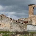 La Comunidad de Madrid declara BIC la ermita de Santiago y alrededores