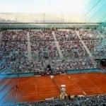 El Mutua Madrid Open de Tenis regresa con los mejores de la raqueta
