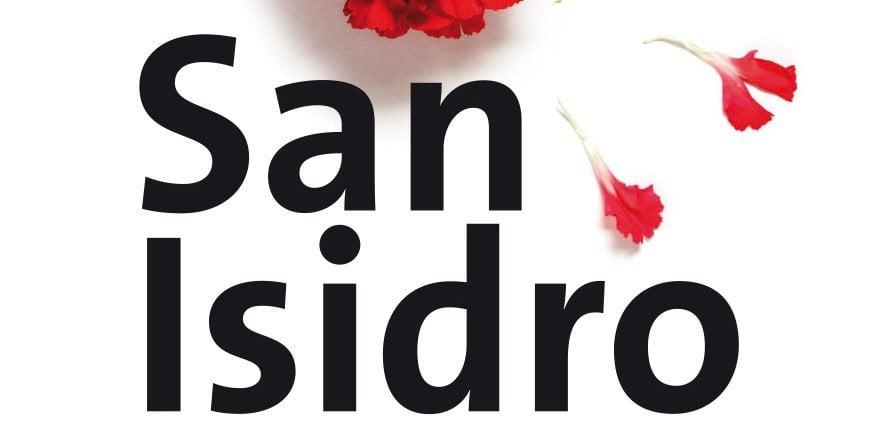 San Isidro fiestas Alcobendas 2019