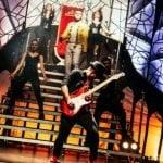 El Teatro La Latina ofrece el homenaje 'We love Queen'