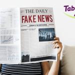 Madrid es la ciudad donde más anuncios fraudulentos se intentan publicar en internet
