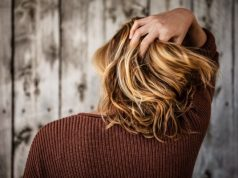 cabello cuidado tim-mossholder-unsplash