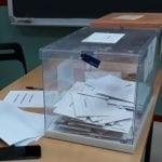 Los partidos y sus candidatos regionales y municipales para el 26 de mayo