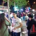 Música, deporte y teatro en las Fiestas de Moratalaz, del 14 al 16 de junio