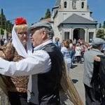 Tradición y modernidad en las fiestas de San Isidro