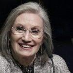 El Premio SGAE de Teatro reconoce al mejor texto escrito por una mujer