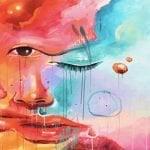 El Street Art Food Fest vuelve a Madrid