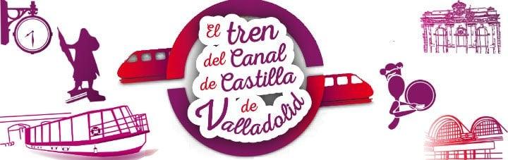 TrenCanalCastilla