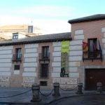 Museo de San Isidro, una incursión histórica sobre el origen de Madrid