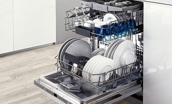 servicio técnico lavavajillas