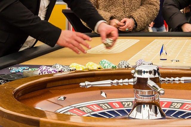 ganar en la ruleta