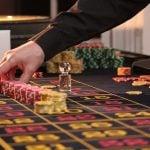 3 estrategias para vencer a la ruleta del casino