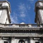 La Colegiata de San Isidro, catedral madrileña durante un siglo