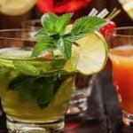 Los cócteles de La Latina para celebrar San Valentín